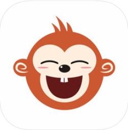 乐米猴 V2.1 苹果版