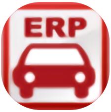车管家二手车ERP系统 V1.0 正式版