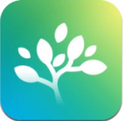 立学学生 V1.8.0 安卓版