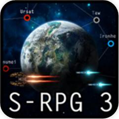 星际战略3 V1.2.0.2 破解版