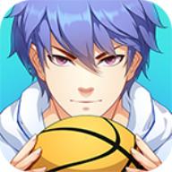 天天篮球手游下载_天天篮球安卓版V1.0安卓版下载