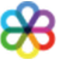 猴岛论坛自动回帖工具(LBrowser HouDao) V1.0 免费版