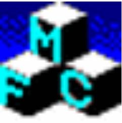 ZLG600A_DCP(IC卡读写上位机软件) V1.0 电脑版