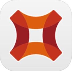 财通基金 V1.29 安卓版