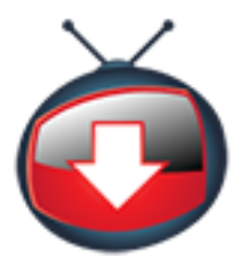 YTD Video Downloader Pro(YouTube视频下载) V5.9.10.2 中文版