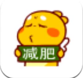减肥大法 V1.0 安卓版
