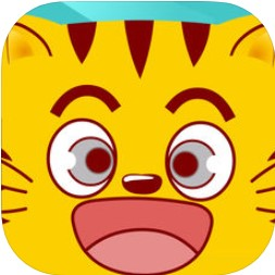 星猫乐园 V4.2.0 苹果版
