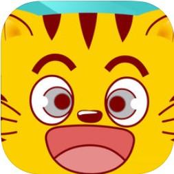 星猫乐园 V4.1.30 安卓版