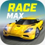¾ºËÙ¼«ÏÞ(Race Max) V2.55 °²×¿°æ