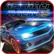极端赛车传奇(Asphalt Racer HD) V2.1 安卓版
