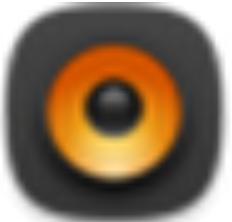 新雨搜声助手 V2.3.2 官方版
