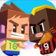 人人足球 V1.4 安卓版