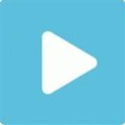 6869电影网高清无码在线福利视频 V1.0 安卓版