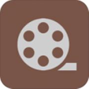 鱼猫电影网 V1.0 安卓版