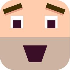 不要碰你的头 V1.66 苹果版