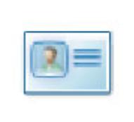 问鼎名片管理软件 V1.12 免费版