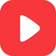 高高电影网2018最新地址 V1.0 安卓版