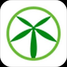 拥鲜园 V1.1.1 苹果版