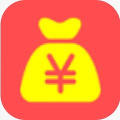 小口袋 V2.0 安卓版