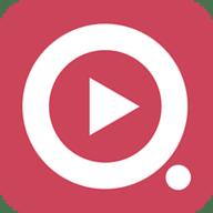 橹橹影院午夜福利成人免费观看 V3.1 安卓版