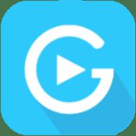 安颜影视 V1.0.3 安卓版
