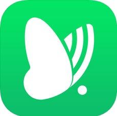 变啦 V3.6.0 苹果版