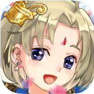 超萌校花 V1.0 iOS版