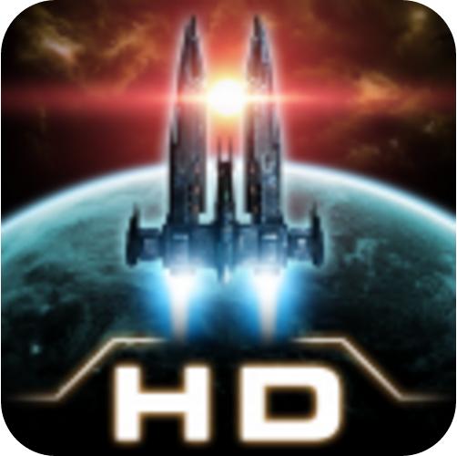 浴火银河2 V2.0.15 破解版