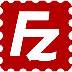 DNF神驹搬砖刷图多功能辅助 V2.1.0 免费版