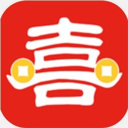 喜袋网 V1.0.56 安卓版