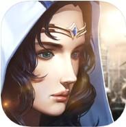 大天使传奇 V1.0 iOS版