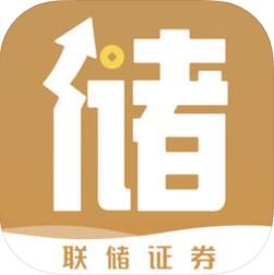 储宝宝 V2.0.1 安卓版