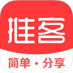 苏宁推客 V4.0.3 苹果版