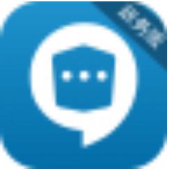 政务密信 V2.2.18.2 官方版