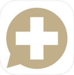 良医在线 V2.9.0 苹果版