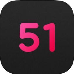 51相亲 V1.0.4 苹果版