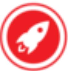大大游资复盘工具 V4.4 官方版