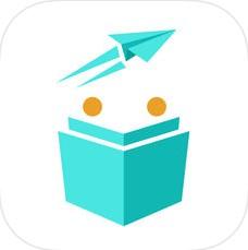 飞行英语阅读 V1.2.7 苹果版