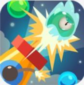 µ¯ÌøÇò±¬Õ¨(Bounce Ball Blast) V1.2 °²×¿°æ