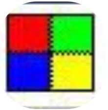 9Desks虚拟桌面 V1.8.3 官方版