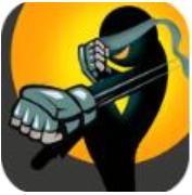 粘棍战士游戏下载|粘棍战士(Stickwars Stickman Fighting)游戏官方版V1.0下载