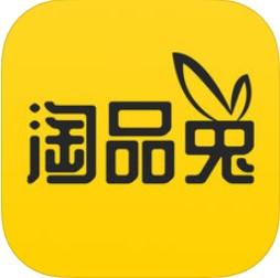 淘品兔 V1.8 安卓版