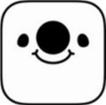 柳暗花明宝盒 V1.0.1 安卓版