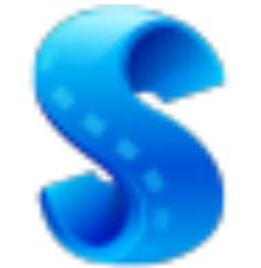 idoo Video Splitter(视频分割软件) V3.6.0 免费版