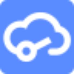 立创EDA(电路设计软件) V2.0.0.0 官方版