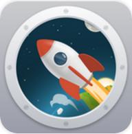 口袋里的银河冒险 V4.6.2.0 破解版