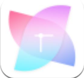 时记 V2.7.2 安卓版
