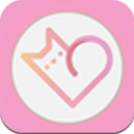 宠书 V1.0.0 安卓版