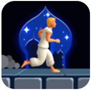 波斯王子逃亡游戏下载|波斯王子逃亡(Prince of Persia)手游安卓官网版V1.1.1下载