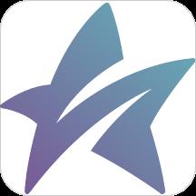 凯德星 V1.18 安卓版